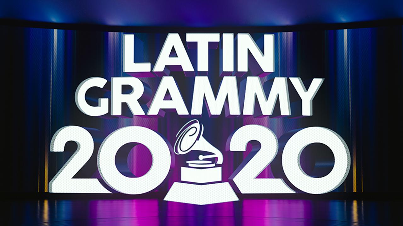 ¿Cuándo y cómo ver los Premios Grammy Latino? Aquí te decimos todo