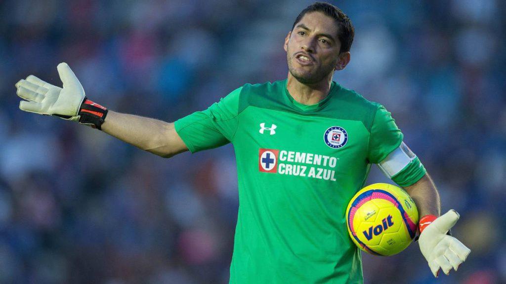 ¿Jugará 'Tecatito' en juego de México vs Japón? Herrera está descartado