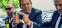 Caso Odebrecht, deudas millonarias y los otros escándalos de Alonso Ancira