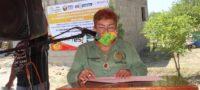 Podría Alcaldesa de Juárez estar infectando a sus ciudadanos; No quiere hacerse prueba de Covid-19
