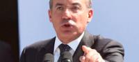 """Calderón llama """"negligente"""" a AMLO por manejo de pandemia en México; calcula más de 300 mil muertos por COVID"""