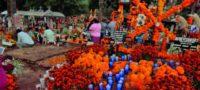Día de Muertos: ¿Por qué se celebra el 2 de noviembre? Conoce la historia del festejo