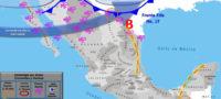 Clima en Monclova: con heladas de -3 a 4 grados por 72 horas entrará Frente frío 17 a Coahuila