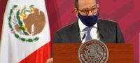 """""""Estamos en contra de la ilegalidad y del abuso a los trabajadores, seguimos con el outsourcing""""; Carlos Salazar."""