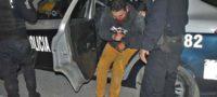 ¡Se declara inocente! defensa de José Fidencio pide tiempo para desechar acusaciones por intento de violación a niña de 8 años