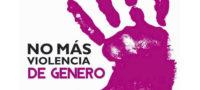 Prevenir y erradicar la violencia de genero: Un trabajo coordinado en Coahuila