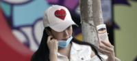 Singapur cada vez más cerca de librarse de la pandemia