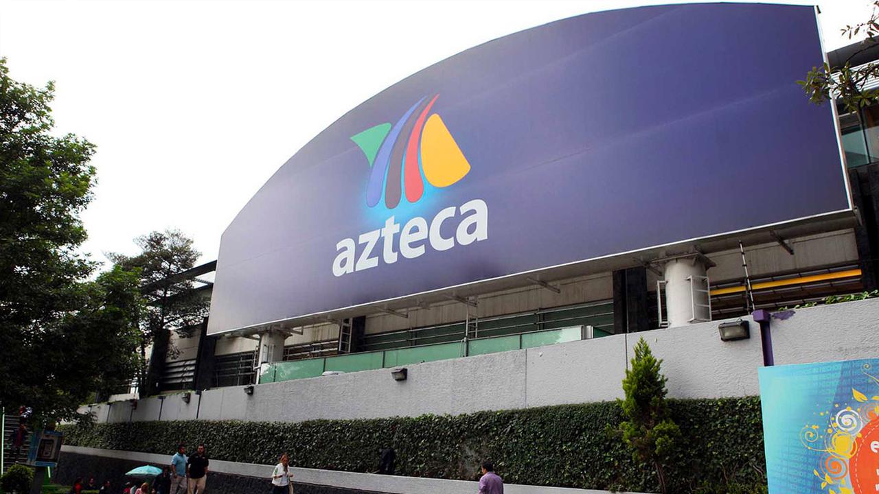¿Se acabó TV Azteca? La empresa tiene problemas con la audiencia por sus cambios de programación