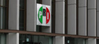 Tremenda multa al PRI; El INE multó al PRI por querer vender la privacidad de los ciudadanos en Mercado Libre
