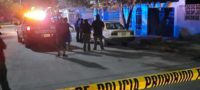 Pistoleros rafaguean domicilio en Nuevo Léon: dos niñas resultaron heridas por las balas