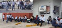 Pedirá Telmex préstamo bancario para cubrir aguinaldo a trabajadores en Monclova