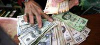 ¿La verdadera esperanza de México? Expertos esperan que Inversión Privada repunte economía nacional