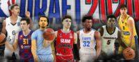 Draft NBA 2020: conoce las reglas, qué es y cómo funciona la lotería de jugadores