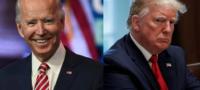 Trump se rinde e inicia transición de poderes a Joe Biden