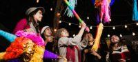 Cancelan la Navidad en Monclova; prohiben realizar posadas, peregrinaciones y fiestas para disminuir fallecimientos por COVID-19