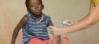 En 2019, más de 100 mil niños murieron de SIDA y otros 320 mil fueron infectados: UNICEF