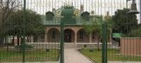 Invita Cultura Coahuila a visitar los Museos de la Revolución en Saltillo y Torreón