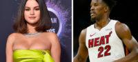 ¿Selena Gomez presume nuevo galán? La cantante podría estar saliendo con un jugador de la NBA
