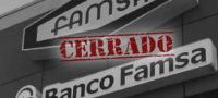 ¿Por que cerraron el banco Famsa de Humberto Garza en todo México?