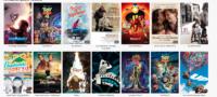 Repelis: la mejor opción para ver películas gratis online en español
