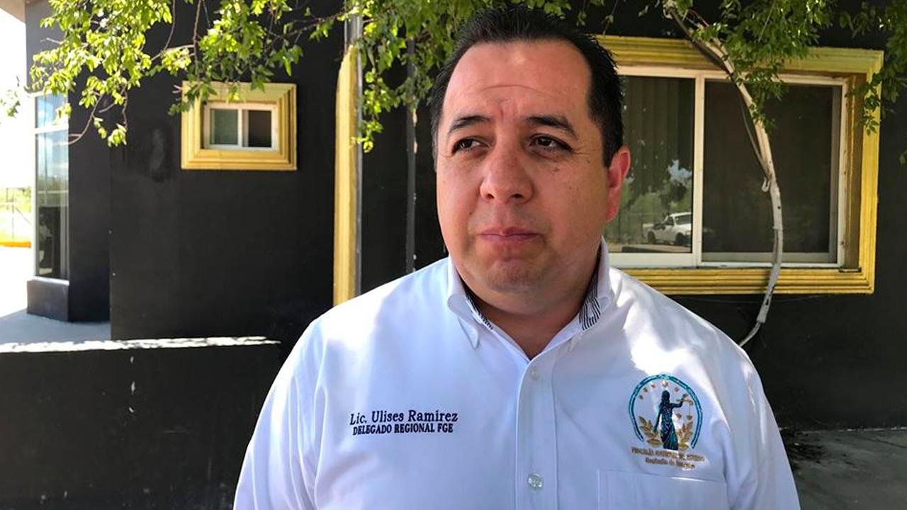 Dejaron en estado de 'coma' ha joven muzquence: Nuevo abuso de la fiscalía en la Región Carbonífera de Coahuila y su delegado Ulises Ramírez Guillen | NRT México