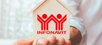 INFONAVIT: ¿La nueva reforma beneficia realmente? No cometas errores e infórmate bien
