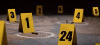 Registran 24 asesinatos en Guanajuato durante las últimas 36 horas
