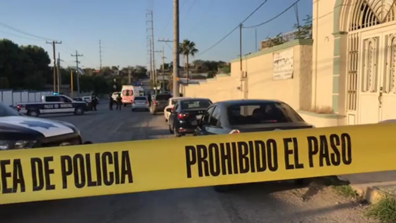 Suma la Región Centro de Coahuila 40 suicidios en el 2020