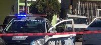 Policiaca: ¡Mujer se quita la vida; utilizó una bufanda para colgarse de una viga!