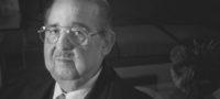 Muere Humberto Garza González, fundador de FAMSA en Nuevo Léon