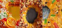¿Cómo es la Rosca de Reyes en otras partes del mundo? Es parecido a la de México o distinta