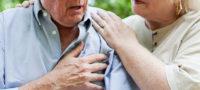 ¡Cuidado! Estos son los síntomas más comunes de un infarto
