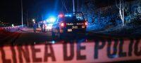Policiaca: Tres coahuilenses fueron balaceados en Acuña; les dispararon más de 50 veces