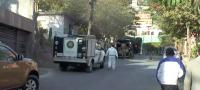 Policiaca: Ancianas mueren por intoxicación; calentador de gas tenía una falla