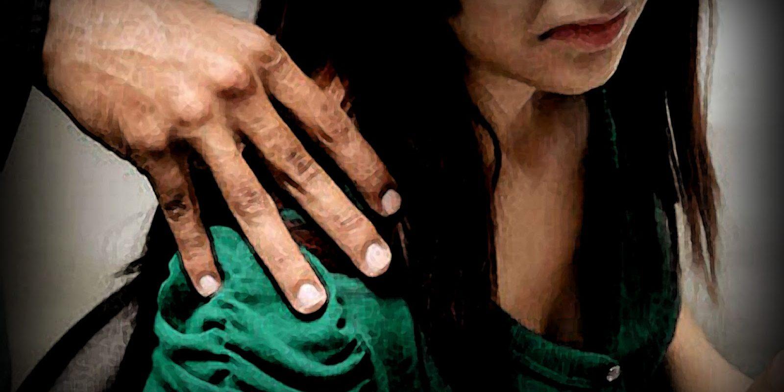 Desde los 8, coahuilense era abusada por su padrastro; denunció hasta 10 años después