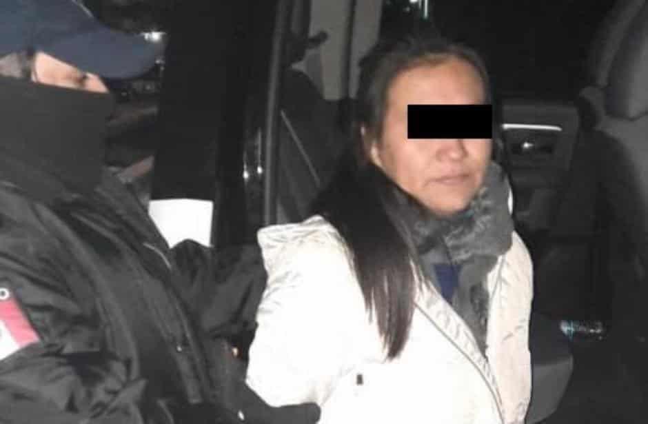 Policiaca: Mi esposa me maltrata; hombre es rescatado tras recibir golpiza de su pareja en Monterrey