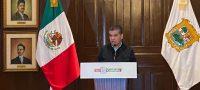 """""""Veo innecesaria la presencia de los servidores de la nación en la vacunación"""" Miguel Riquelme"""