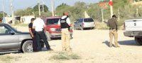 Policiaca: Quinceañera de Acuña fue abusada por pedófilo en plena luz del día; policías lo capturaron en el acto