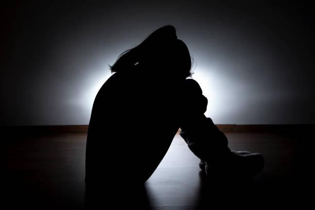 Enfermero abusó de una menor de edad en Acuña; le decía que estaban 'jugando'