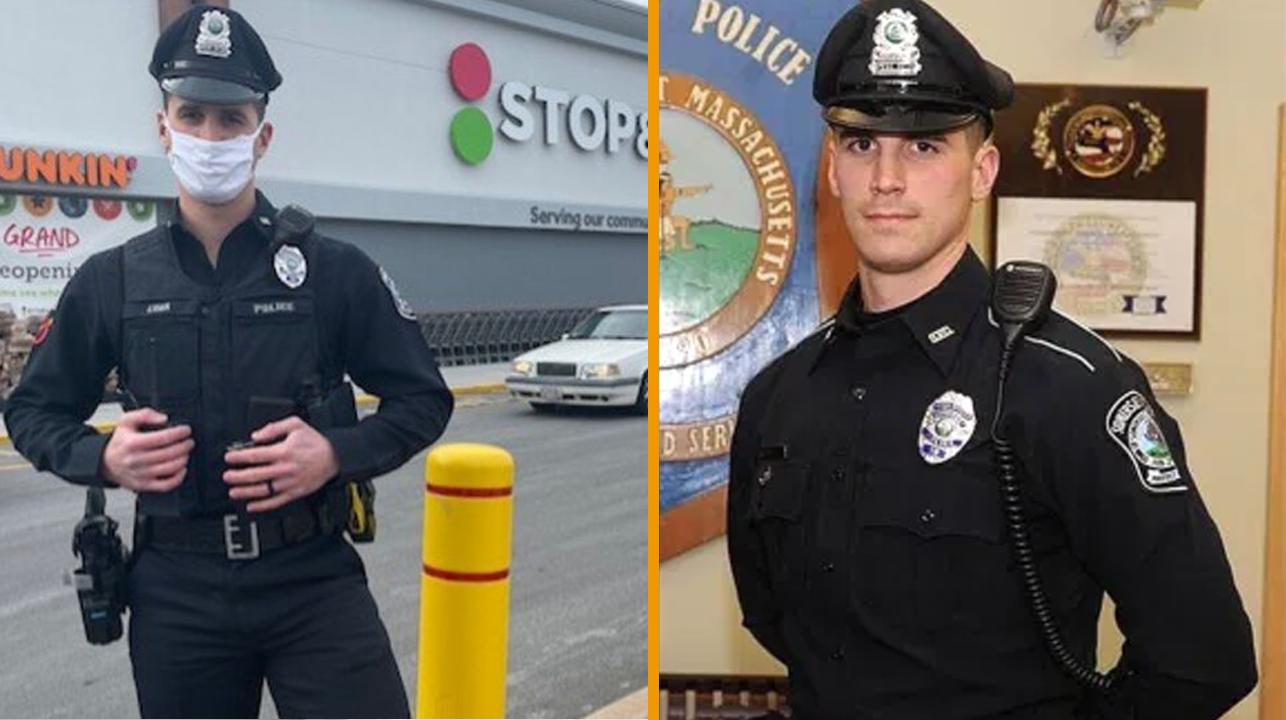 USA: despiden a policía por matar a un afroamericano en