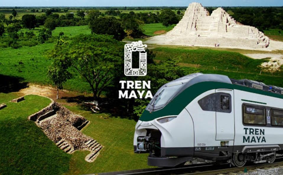 Responderá el Fonatur a la ASF sobre supuestas irregularidades en el Tren Maya