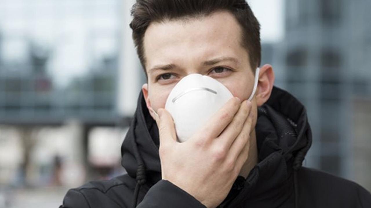 Estudio revela que personas afectadas por el covid pueden perder el olfato y el gusto hasta por 5 meses