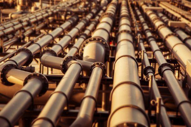 Estiman alza temporal en gas natural