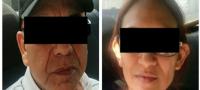 Pareja es detenida en NL por pornografía infantil: abusaban de menores y compartían fotos en redes
