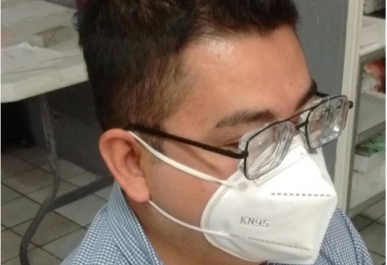 DIF San Buenaventura inicia campaña de lentes a bajo costo
