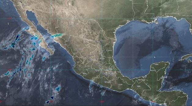Clima de hoy 22 de febrero: rachas de viento hasta 60 km/h y ambiente gélido en Monclova