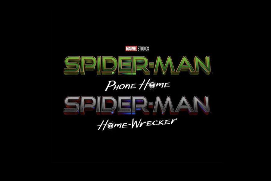 Marvel y actores de Spider-Man 'trollean' a internautas con títulos de su próxima película