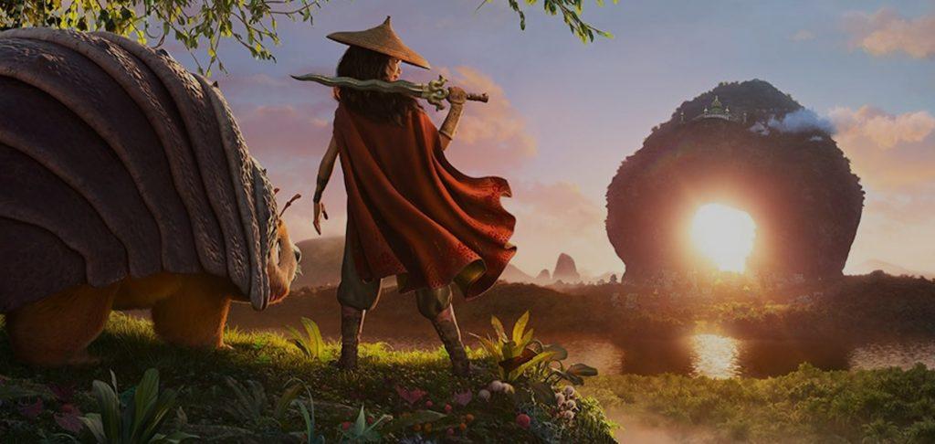 Catálogo de estrenos que llegan a Disney Plus en marzo: tráiler y fecha