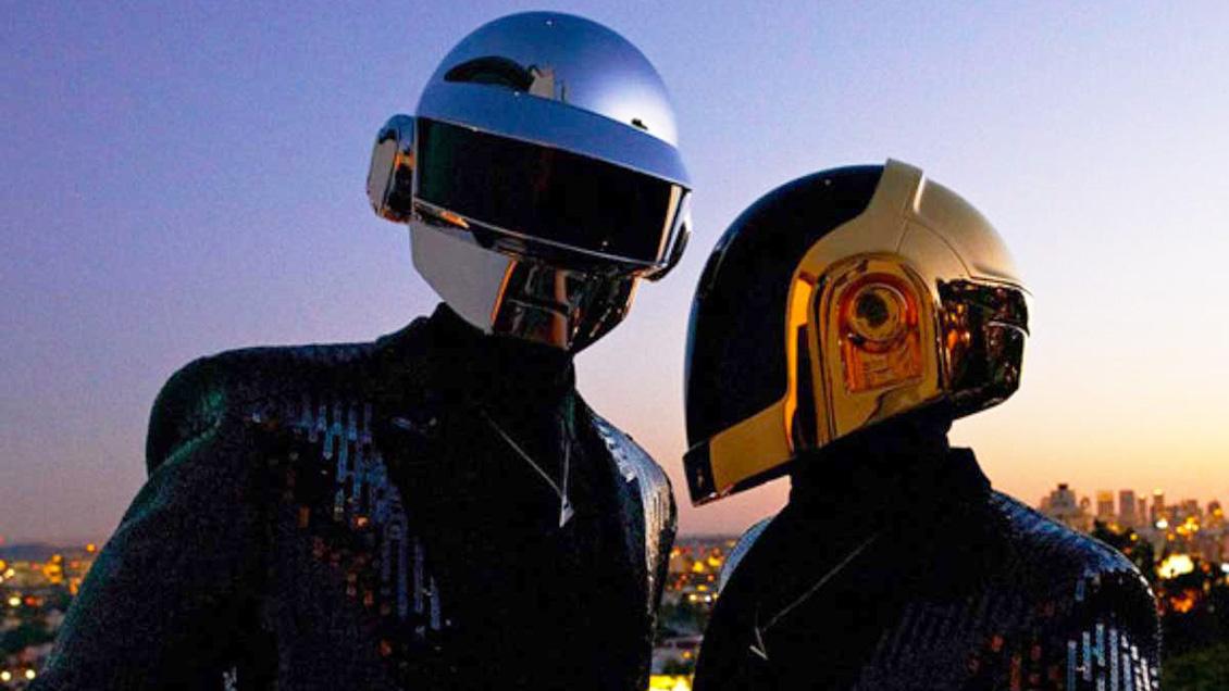 Tras 28 años de trayectoria, Daft Punk anuncia su separación con emotivo video