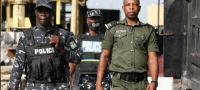 Grupo armado secuestra más de 300 alumnas de una escuela en Nigeria
